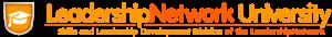 LeadNet - LeadNet University